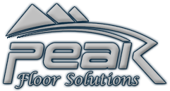 Peak Floor Solutions LLC