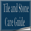 Tile and Stone Guide