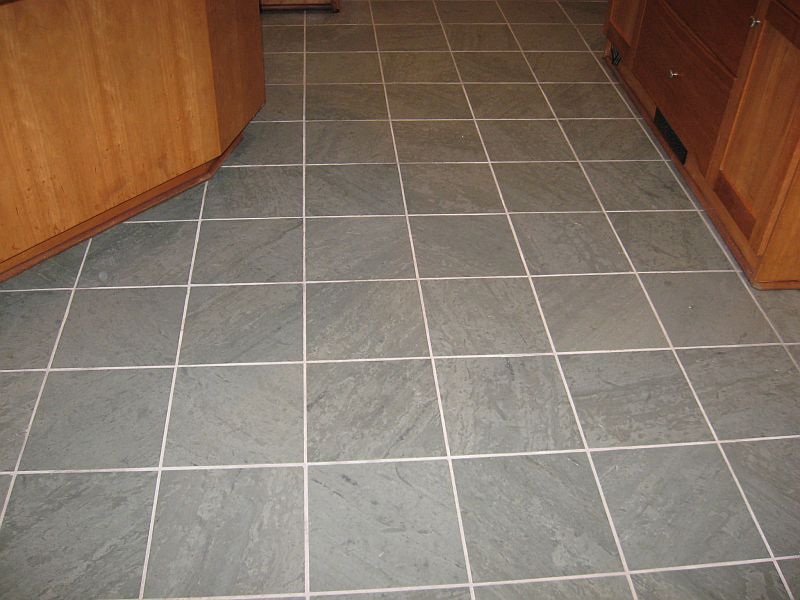 Perfect Slate Services Clean Slate