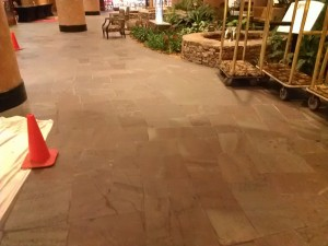 slate cleaning2